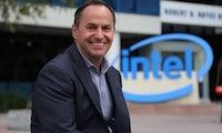 Bob Swan: Intel macht seinen CFO zum CEO