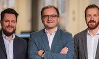 Weltsparen – Paypal-Investoren stecken 100 Millionen in das Berliner Startup