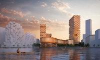 Projekt Quayside ist tot: Sidewalk Labs erklärt Smart City Toronto wegen Corona für gescheitert