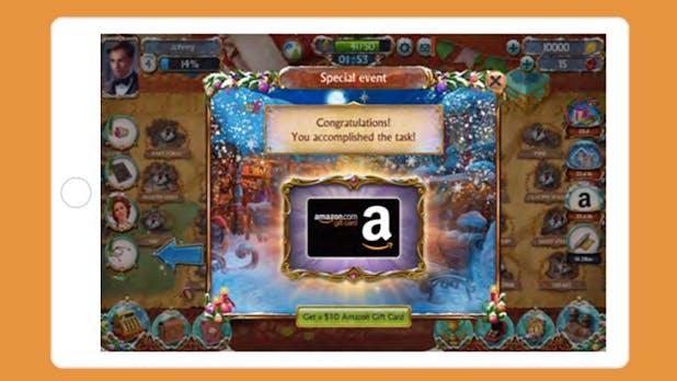 Amazon Moments – neues Marketingtool für Kundenbindungsprogramme gestartet