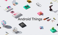 Google stampft Android Things ein