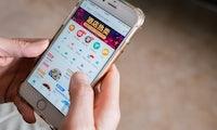 Innovationsranking: Apple rutscht von Platz 1 auf 17