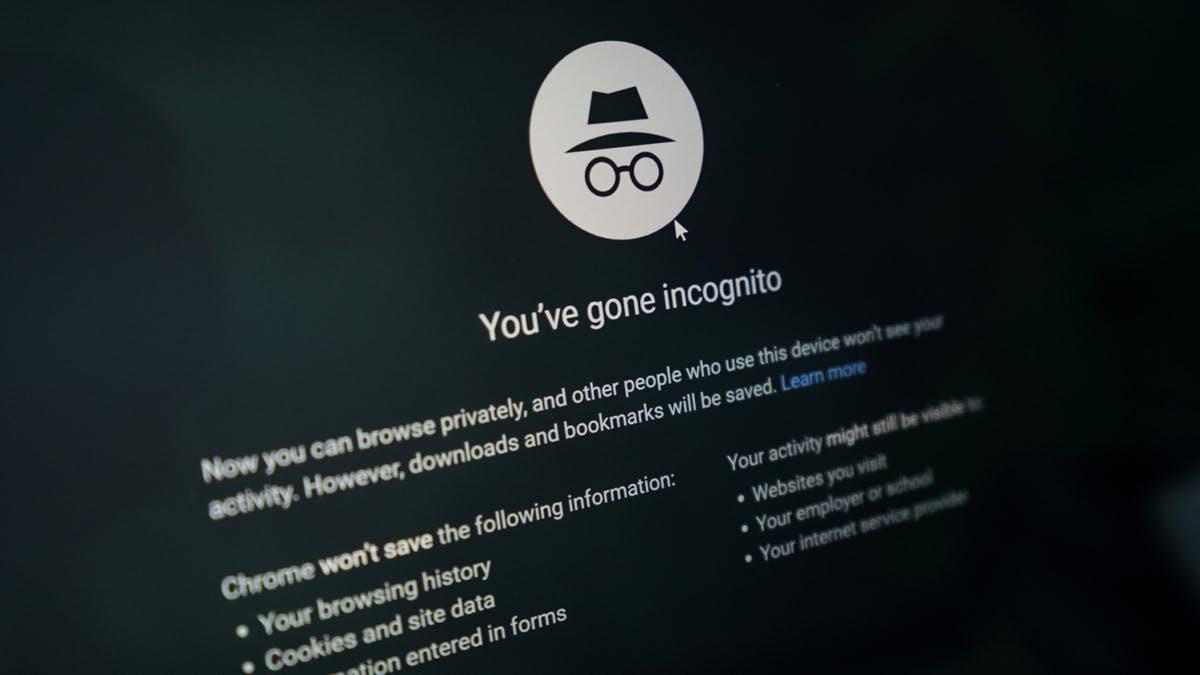 Chrome verhindert bald, dass Websites Inkognito-Tabs blockieren