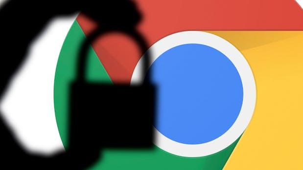 Googles neue Chrome-Erweiterung warnt vor gehackten Login-Daten