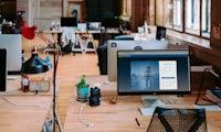 Zeit und Geld im Blick: Wie Cloud-Hosting deine Agentur effizienter macht