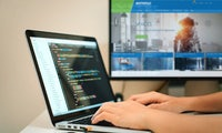 Komplexe Webprojekte: Diese Technologien unterstützen deine Agentur