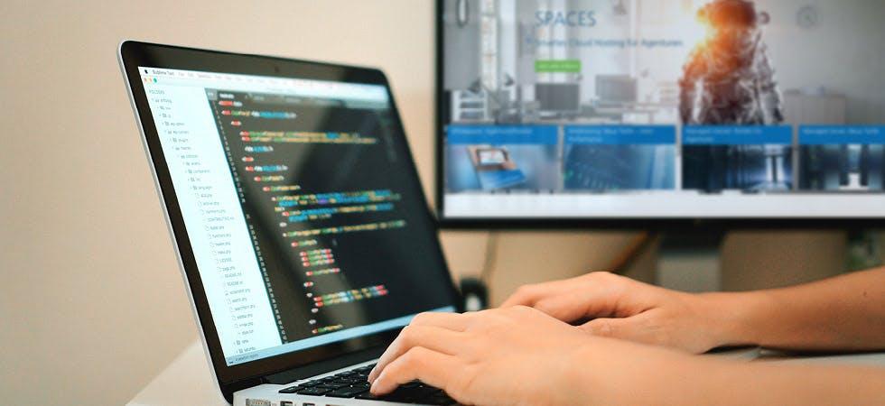 Cloud-Hosting für Agenturen: Diese Technologien sind wichtig