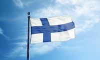 Finnland: Bedingungsloses Grundeinkommen – arbeitslos und glücklich?
