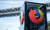 Wegen Covid-19-Infos: Mozilla Firefox reaktiviert veraltetes TLS