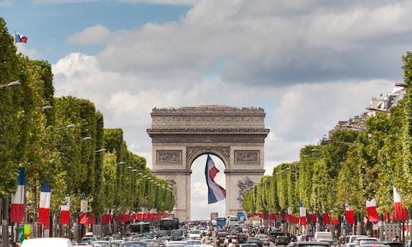 Whatsapp-Alternative – Frankreich wandert in die Matrix