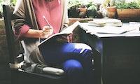 Frauen und Karriere: Was sich endlich ändern muss!