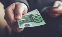 Gehälter im IT-Bereich: Banken zahlen am besten