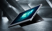 Ein Monitor auf Reisen: Taihe Gemini ist ein portables Display