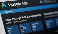 Google – Nur-Anrufanzeigen wird mehr Platz spendiert