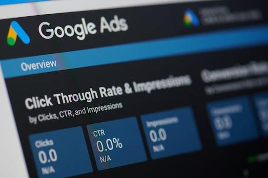 Google Ad Manager – deshalb wird Programmatic-Werbung teurer
