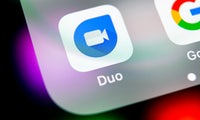 Duo: Googles Facetime-Konkurrent hat jetzt eine Desktop-Version