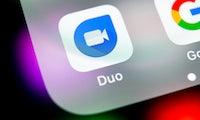 Google Duo öffnet sich für noch mehr Videochat-Teilnehmer