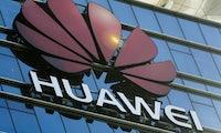 Unionsfraktion will bei 5G-Netz keinen Ausschluss von Huawei