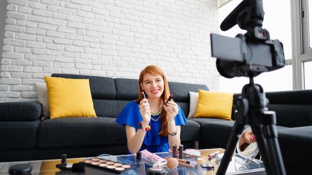 Was Werbepartner zum Geschlechterverhältnis auf Instagram beitragen