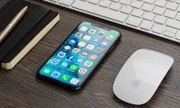 iOS 13: Diese neuen Features sollen auf iPhone und iPad kommen