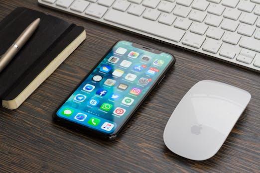 So verteilen Unternehmen iOS-Apps ohne den App-Store an Mitarbeiter