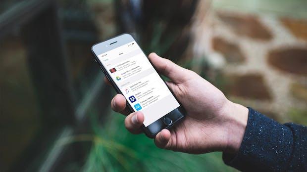 iOS 12.1.4 und 12.2: Apple  bringt einfachere Verwaltung – und Kündigung eurer Abos