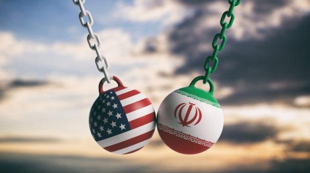 Das Land Iran bringt eine an Gold gekoppelte Kryptowährung raus