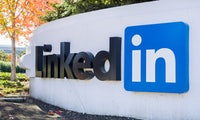 Recruiting: Linkedin führt zahlreiche Neuerungen ein