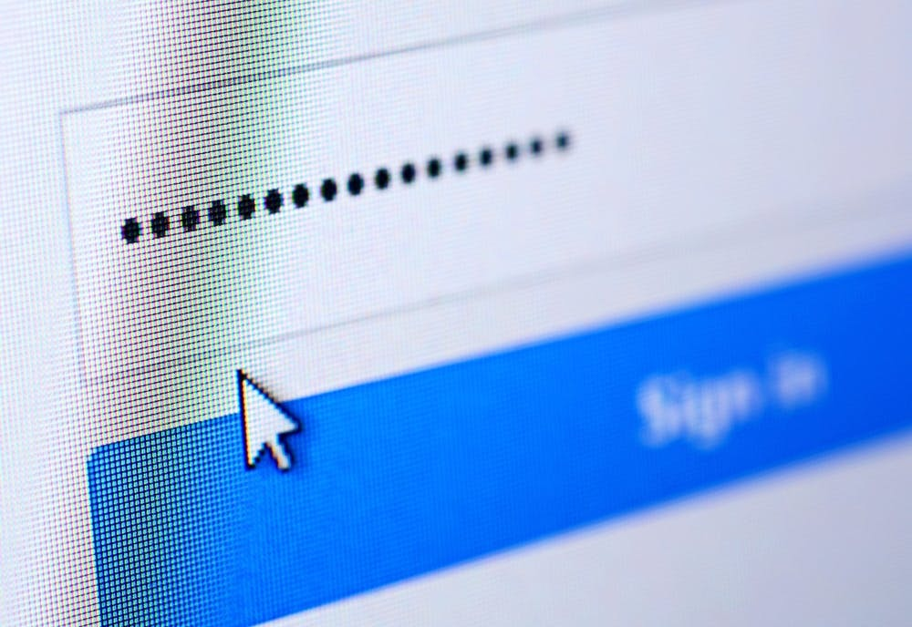 Login ohne Nutzername und Passwort: Webauthn ist jetzt W3C-Standard