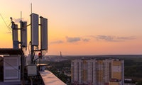 Telekom treibt LTE-Ausbau voran: Bislang über 800 neue Standorte in 2019