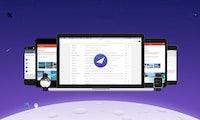 Mit günstigerer Abogebühr: Mail-Client Newton ist wieder da