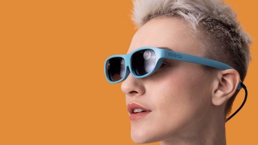 Extended Reality – jetzt will Qualcomm Augmented-Reality-Brillen zur Mode machen