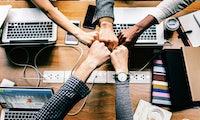 Teamwork made simple: Mit OAuth zum systemübergreifenden Benutzermanagement