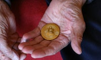 """Studie: 2017er-Bitcoin-Rallye durch einen einzigen """"Wal"""" verursacht"""