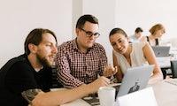 Digitalagenturen: Was die Personalentwicklung heute leisten muss