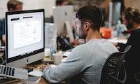 Projektmanagement-Software: Sei produktiv, nicht busy!