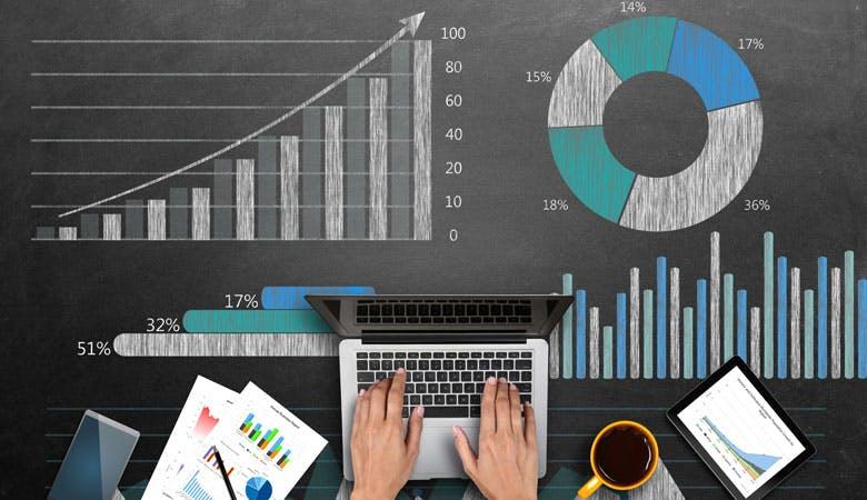 KPIs im Recruiting