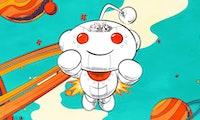 Transparenzbericht: Reddit muss über 233 Millionen Beiträge löschen
