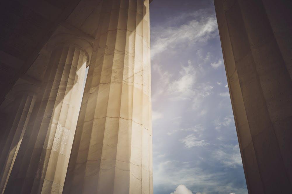 Was ist eine Pillar-Page und warum ist sie wichtig für SEO?