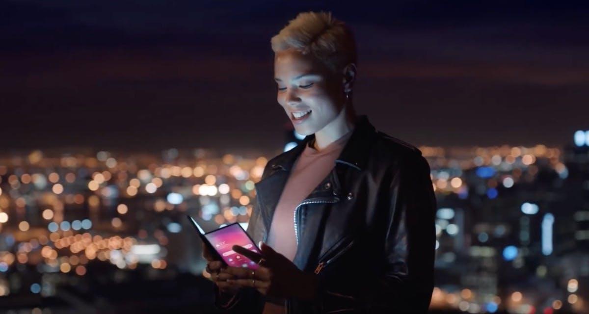 Diese High-End-Smartphones können wir in der ersten Hälfte 2019 erwarten