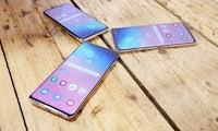 Samsung Galaxy Note 10 kommt am 7. August