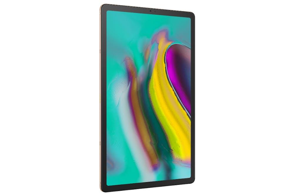 Samsung Galaxy Tab S5e. (Bild: Samsung)