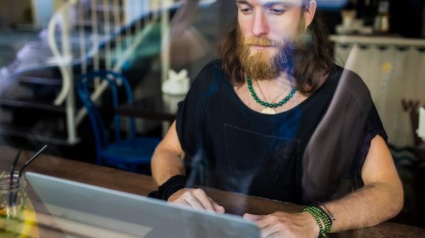 Startup gründen: Arbeitnehmer in Schweden bekommen dafür 6 Monate frei
