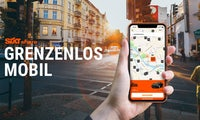 Sixt testet sein Carsharing in Berlin