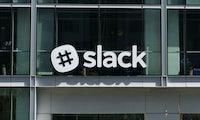 Slack geht mit 16-Milliarden-Bewertung an die Börse