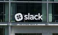 Slack gewinnt mit Uber Abnehmer von 38.000 Lizenzen