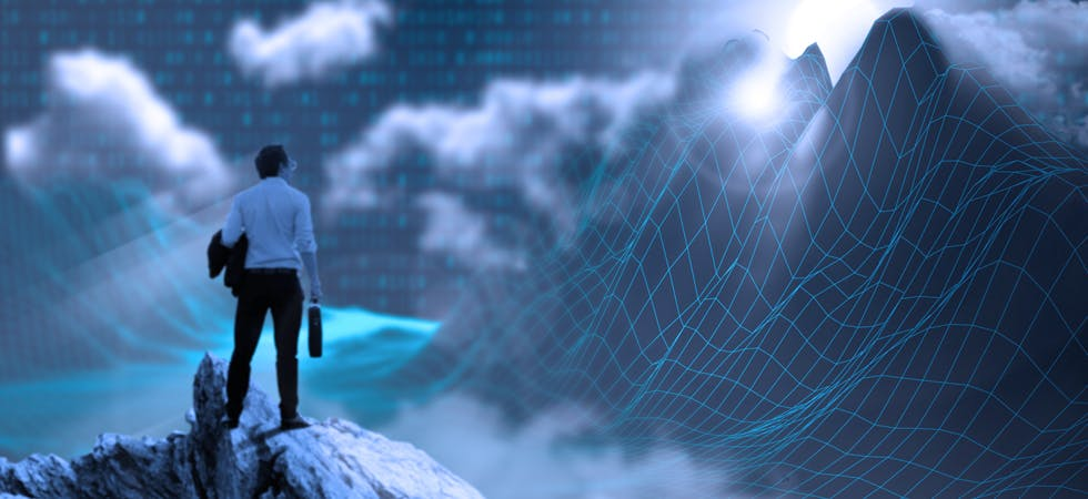 Software der Zukunft