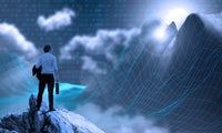 Handel 4.0: So meistern Mittelständler die Digitalisierung