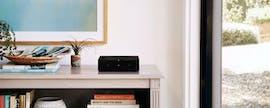 Sonos Amp. (Foto: Sonos)