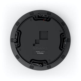 Sonos In-Ceiling-Speaker. (Bild: Sonos)